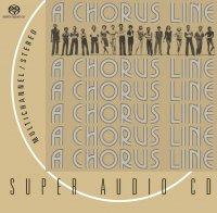 Chorus Front.jpg