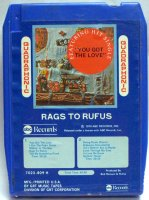rufus-rags-q8-1.jpg
