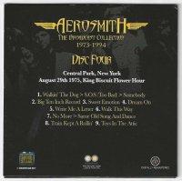 Aerosmith The Broadcast Collection Disc 4 NYC 1975.jpg