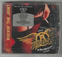 Aerosmith Rockin' The Joint Front Cover.jpg