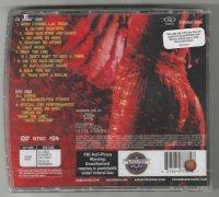 Aerosmith Rockin' The Joint Back Cover.jpg