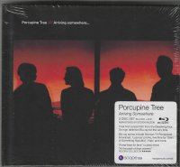 Porcupine Tree Arriving Somewhere 5.1 Blu Ray Front Cover.jpg
