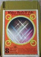 y8qp-1018-101_strings_whiter_shade-1.jpg