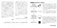 PANDORA'S BOX - HIROMI IWASAKI QUAD IP-2.jpg