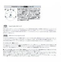 PANDORA'S BOX - HIROMI IWASAKI QUAD IP-7.jpg
