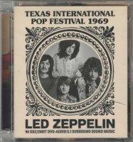 Led Zeppelin - Texas International Pop Fest - DVD-A - 5.1 - Front Jewel Case.jpg