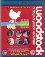 Woodstock - Ultimate Collector's Edition - Import - Blu-Ray - Front Clam Shell.jpg