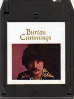 burtoncummings-q8-1.jpg