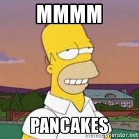 mmmm-pancakes.jpg