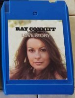 Ray Coniff - Love Story.jpg