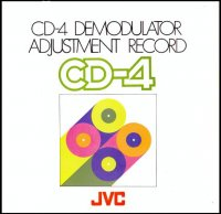 D1EFA1DA-C3AB-4DE8-864B-6E89ECF46BD2.jpeg