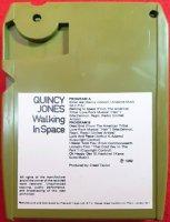 y8qam-961-quincy-jones-walking-in-space-2.jpg