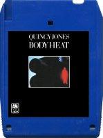 quincy-body-1.jpg