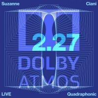 001_Suzanne Ciani - LIVE Quadraphonic Album Cover_180322-3000x3000-60percent-atmos.jpg