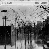 Division_Eolian.jpg