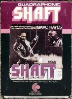 isaachayes-shaft-OST-Q8-slipcover-1.jpg