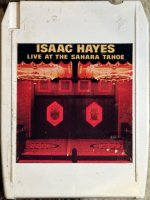 isaachayes-saharatahoe-q8-tape-1.jpg