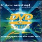 DVDE Group Demo Front 600.jpg