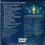 DVDE Group Demo Back 600.jpg