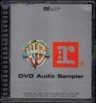 WB Sampler 2001 Gray 600.jpg