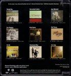 WB Sampler 2001 Gray Back 600.jpg