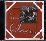 Uptown Swing Club Front.jpg