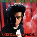 nick cave front.JPG