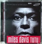 Miles Davis Tutu 400.jpg