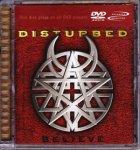 Disturbed 400.jpg