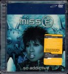 Missy Elliot So Adictive 400.jpg