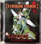Linkin Park 400.jpg