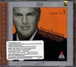 Beethoven 3 400.jpg