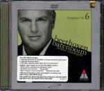 Beethoven 6 400.jpg