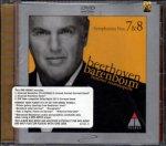 Beethoven 7 8 400.jpg