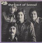 Best of Bread.jpg