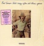 Paul-Simon-Still-Crazy-After-288238.jpg