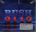 Rush 2112 F 600.jpg