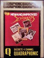 spinners-newimproved-q8-1.jpg