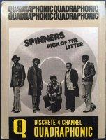 spinners-pickofthelitter-q8-1.jpg