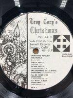Troy Cory Christmas LP.jpg