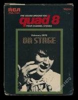 On Stage quad8 a.jpg