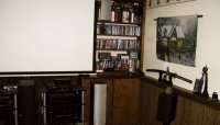 Theater Room Front Right Screen s.jpg