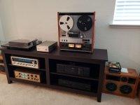 Audio System2.jpg