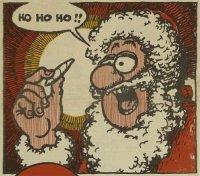 Santa Fat Freddy doobie.jpg