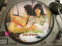 Ash Ra Tempel_Day Dream (Starring Rosi)_(Picture disc MAXI Single - 1 Sided)_2.jpg