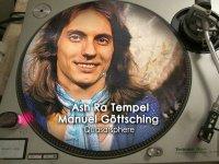 Ash Ra Tempel~Manuel Göttsching_Quasarsphere_(Picture disc MAXI Single - 1 Sided).jpg
