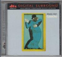 Gaucho DTS-CD.jpg
