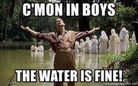 cmon-in-boys-the-water-is-fine.jpg