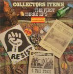 country_joe_and_the_fish_peter_krug_-collectors_items_the_first_three_eps.jpg