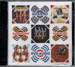 Quadro Sampler Front 600.jpg